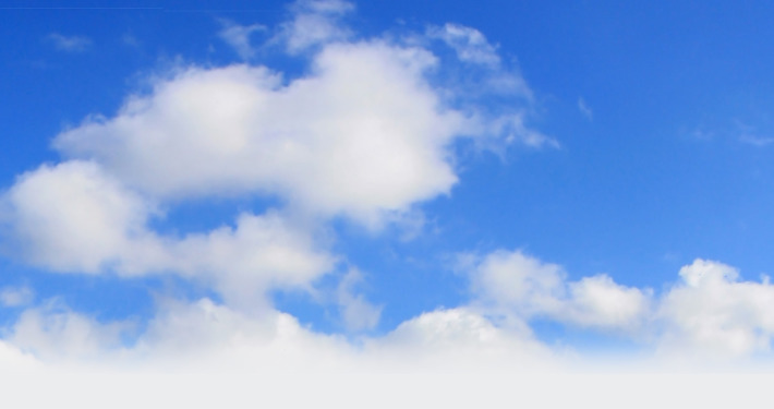 clouds export marketing