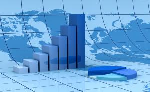 Marketforschung, Exportmarketing