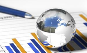 Exportberatung, Exportmarketing